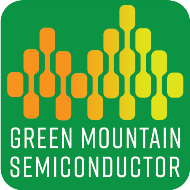 Green Mountain Semiconductor