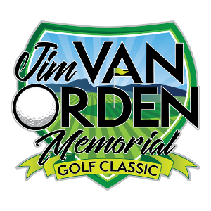 Jim Van Orden Memorial Golf Classic
